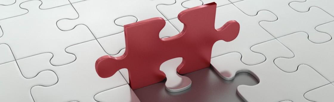 solucio_puzzle