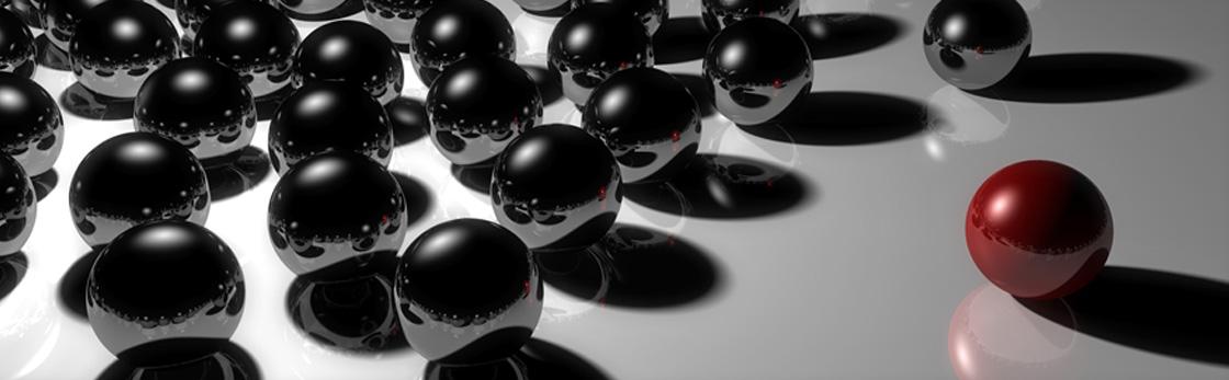 Sol_Balls
